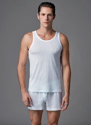 Dagi Modal Atlet 2'li Beyaz